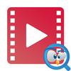 Download 4kFinder Video Downloader for Mac Mac