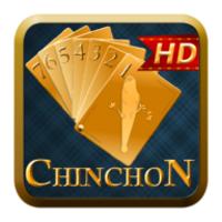 Chinchon HD