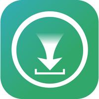 iTubeGo YouTube Downloader icon