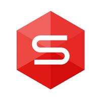 dbForge Studio for Oracle icon