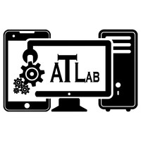 Adeeb Technology Lab