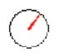 HD Speed icon