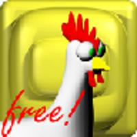 FarmYardFree android app icon