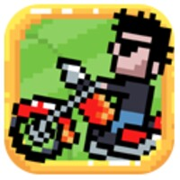 Moto Joe android app icon