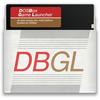 다운로드 DBGL: DOSBox Game Launcher Windows