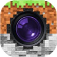 Photocraft Minecraft Effects 2