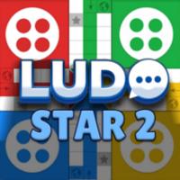 Ludo Star 2 icon