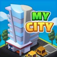 My City icon