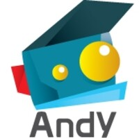 Andy icon