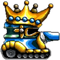 Iron Crusade android app icon