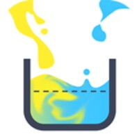 Mix Colors! icon