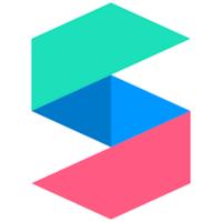 Spark AR Studio icon