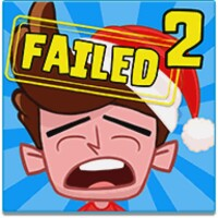 CheatingTom2 android app icon
