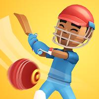 Cricket Kid android app icon