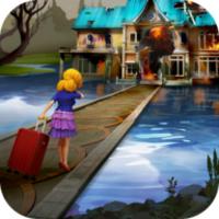 Matchington Mansion android app icon