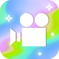 Pro Video Editor for Youtube icon