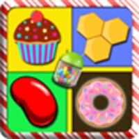 Candy Blitz android app icon