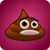 Dancing Poo android app icon