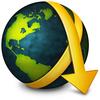 Download JDownloader Mac