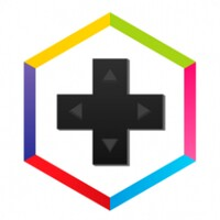 NetGame Zone android app icon