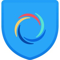 Hotspot Shield VPN icon