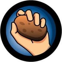 Hot Potatoes icon
