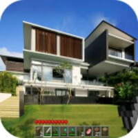 MyCraft House android app icon
