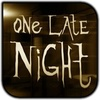 Baixar One Late Night Windows