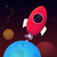 Planet Surfer android app icon