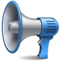 Voice Aloud Reader icon