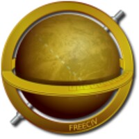 Freeciv android app icon