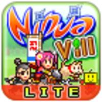 NinjVillLite android app icon