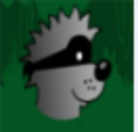 RunFake android app icon