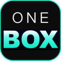 OneBox HD 1.0.0 for Android - Download