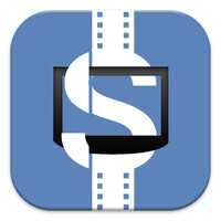 Splive Player icon