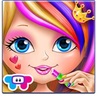 Fashion Star android app icon