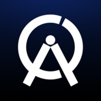 Clandestine: Anomaly android app icon