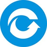 Bitwar Data Recovery icon