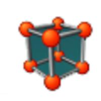 Molecule CRM icon
