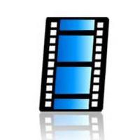 Microsoft GIF Animator icon