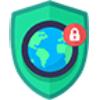 Scarica Free VPN by VeePN Windows