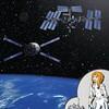 Download Spaceflight Challenge Windows
