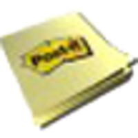 Post-it Digital Notes icon