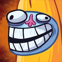 Troll Quest Internet Memes icon