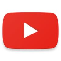 OGYouTube icon