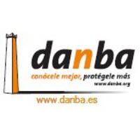 Danba icon