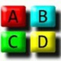 ABC Backup icon