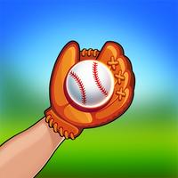BIG HIT Baseball icon