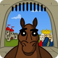 Kingdom Guardians android app icon
