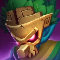 Auto Chess Legends android app icon